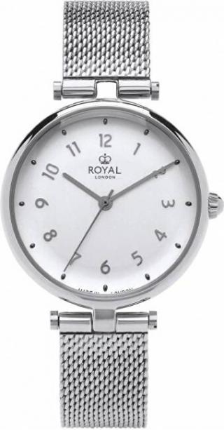 Royal London Analogové hodinky 21452-01