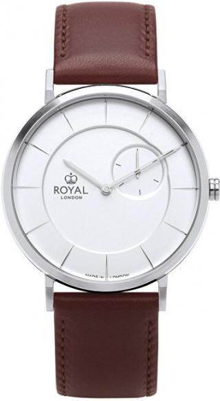 Royal London Analogové hodinky 41460-02