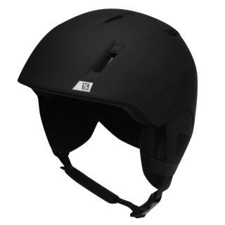 Salomon Cruiser2  Ski Helmet Mens Other M