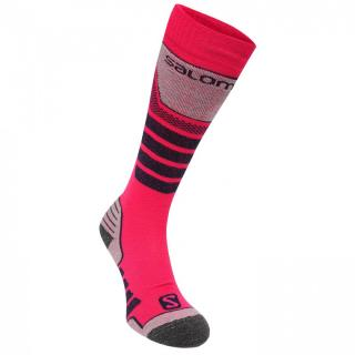 Salomon X Pro Socks Ladies dámské Other S