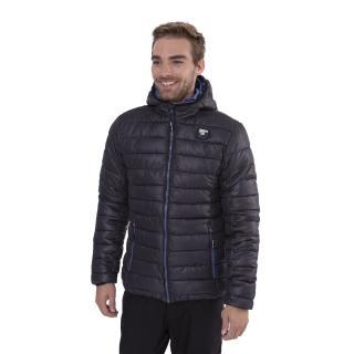 SAM73 Jacket Blaise pánské Other XS