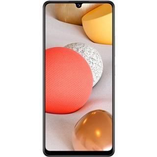 Samsung Galaxy A42 5G bílá