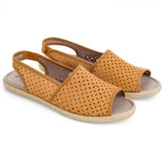 Sandals Pinna Os Caroten dámské Neurčeno 36
