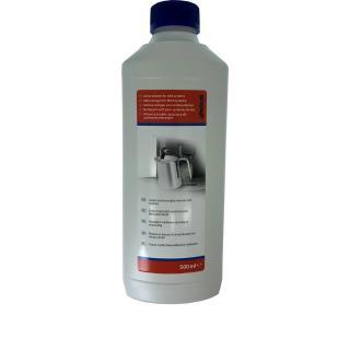 Scanpart Tekutý odstraňovač pripáleného mlieka 0,5 l