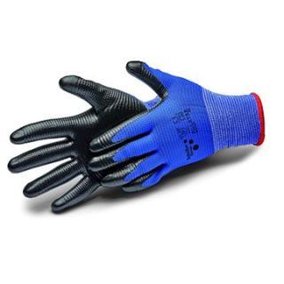 SCHULLER Montážní rukavice ALLSTAR AQUA