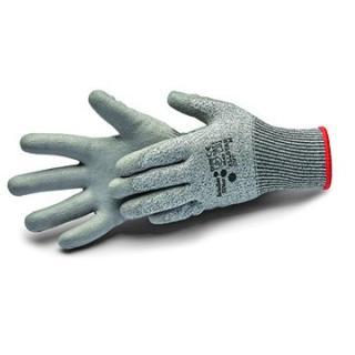 SCHULLER Montážní rukavice ALLSTAR CUT