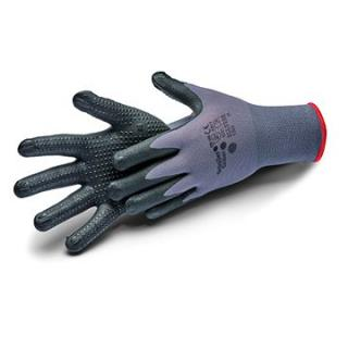 SCHULLER Montážní rukavice ALLSTAR GRIP