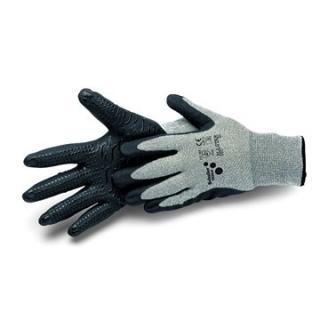 SCHULLER Montážní rukavice ALLSTAR PRO