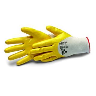 SCHULLER Montážní rukavice ALLSTAR SUN