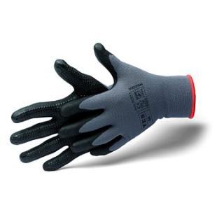 SCHULLER Rukavice YES Glove Grip