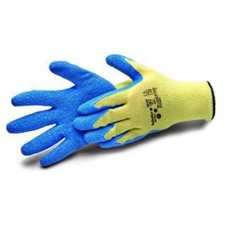 SCHULLER Stavební rukavice WORKSTAR STONE