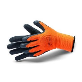 SCHULLER Yes rukavice WINTER