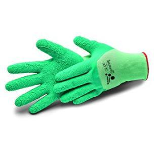 SCHULLER Zahradní rukavice FLORASTAR PRO