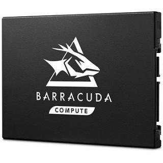 Seagate Barracuda Q1 480 GB