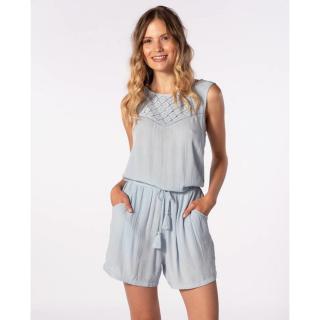 shorts Rip Curl OASIS MUSE COMBI Forever Blue dámské Other XS