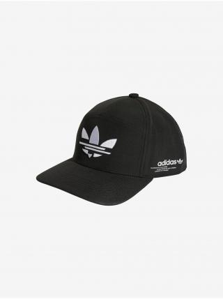 Šiltovky pre mužov adidas Originals - čierna pánské ONE SIZE