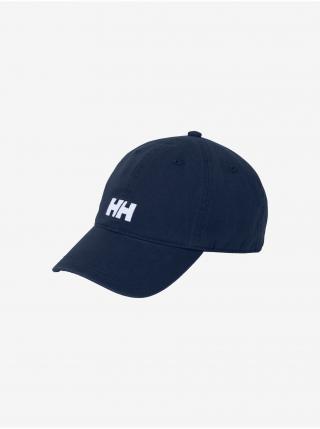 Šiltovky pre mužov HELLY HANSEN - modrá pánské ONE SIZE