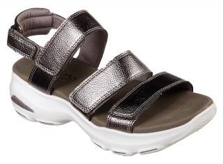 Skechers sandále D Lite Ultra - 37 dámské 37
