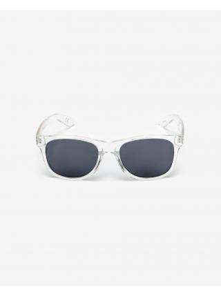 Slnečné okuliare pre mužov VANS - biela pánské