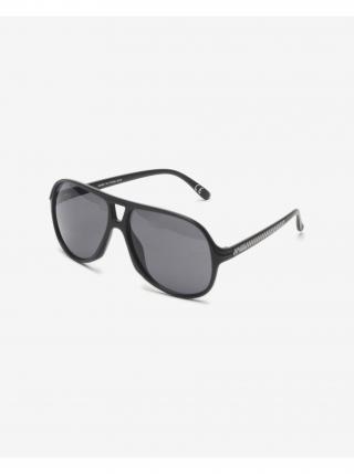 Slnečné okuliare pre mužov VANS - čierna pánské
