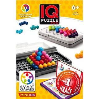 Smart - IQ Puzzle Pro