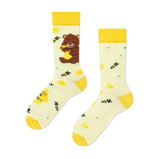 Socks COOLsocks Regular dámské No color 35/38
