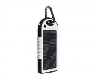 Solární externí baterie Lewis