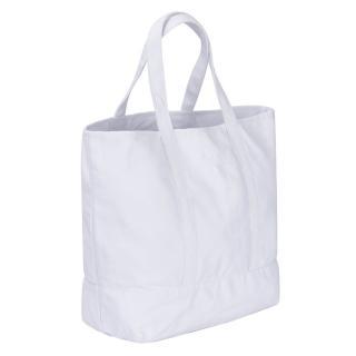 SoulCal Beach Bags Ld03 dámské Other One size