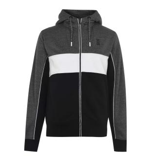 SoulCal Cut and Sew Hoodie Mens pánské Other S
