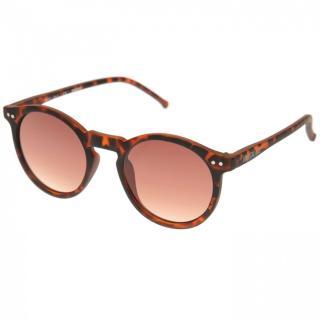 SoulCal MF54 Sunglasses Mens pánské Other One size