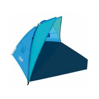 Stan LOAP BEACH SHELTER Blue One size