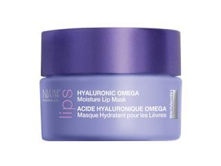 StriVectin Vyživujúci maska na pery Hyaluronic Omega  10 ml