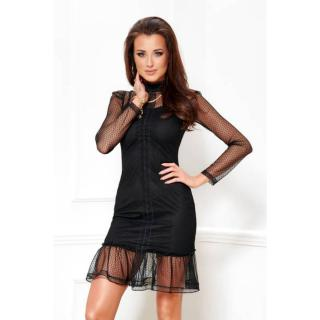 Sugarfree Womans Dress Patty dámské Other XS