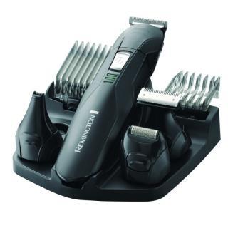 Súprava multifunkčných zastrihávačov vlasov a fúzov - Remington