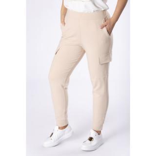 sweatpants with pockets dámské Other 36