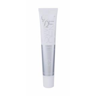 Swissdent Gentle Whitening 50 ml zubná pasta unisex poškodená krabička 50 ml