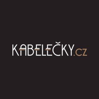 Kabelečky.sk - produkty v akci