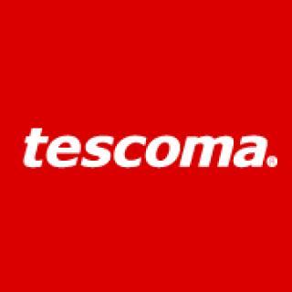 Zľava 10% až 20% na Tescoma.sk