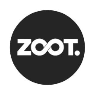 Doprava zadarmo na Zoot