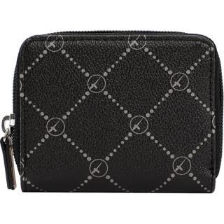 Tamaris Dámska peňaženka Anastasia 30113.100 dámské čierna