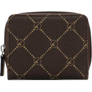 Tamaris Dámska peňaženka Anastasia 30113.207 dámské hnedá