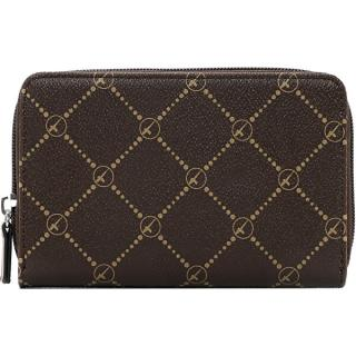 Tamaris Dámska peňaženka Anastasia 30114.207 dámské hnedá