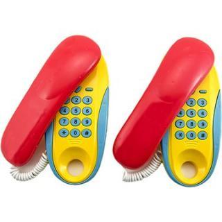 Telefóny z izby do izby