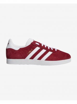 Tenisky, espadrilky pre mužov adidas Originals - červená pánské 46 2/3