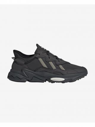 Tenisky, espadrilky pre mužov adidas Originals - čierna pánské 41 1/3