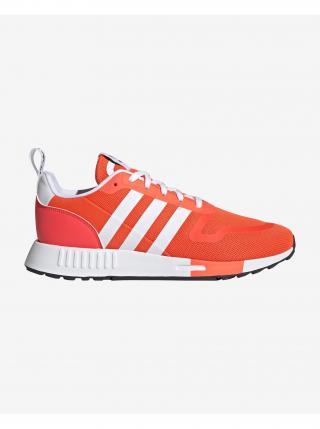 Tenisky, espadrilky pre mužov adidas Originals - oranžová pánské 41 1/3