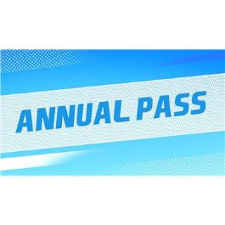 Tennis World Tour 2 - Annual Pass - PC DIGITAL
