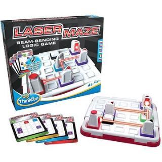 thinkfun 764068 Laser Maze