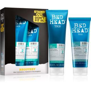 TIGI Bed Head Urban Antidotes Recovery kozmetická sada  dámské