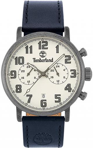 Timberland Richdale 15046411